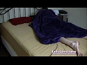 Lelu Love Having Hot Webcam Sex And A Creampie, 2xx video 3gp Video Screenshot Preview