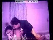 bangla hot sexy lopa, bangla naika opu nangta boro boni comdian sex movies mp4 free download Video Screenshot Preview