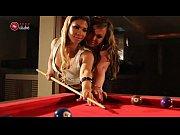 Cindy Love e Alessandra Maia - Ensaio par ...