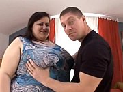 big bbw iphone porn vidoes only at pornmike.com