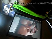 передачи порно каналов смотреть онлайн