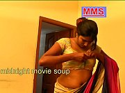 very hot indian housewife after bath wearing saree boy watch secretly, indian saree up दोस्त बीबी pising sex Video Screenshot Preview