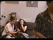 смотреть порно видео наташа королева