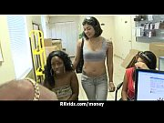 порномодели 90х анал