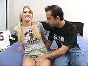 порно с молодыми хд