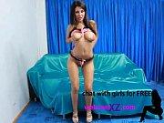 Club 35 wolfsburg gratis sex chat schweiz