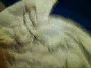 Частное видео где девушки наказывают парня кунилингусом