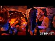 Geile nackte ladys reife frauen sex film