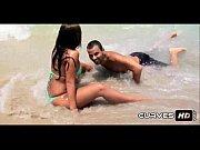 секс ковбойша порно видео