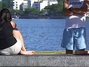 Приласкал русскую подружку и трахнул онлайн
