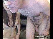 Муж ижена реальное порно