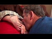 смотреть фильм онлайн в хорошем качестве порно про мам