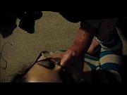 Сексуальная училка на уроке раздвинула ноги