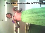 Desi girl nude, surat kosamba girl Video Screenshot Preview