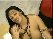 Thong thai massage thai massage uppsala