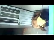 Видео подподглядования в раздевалке