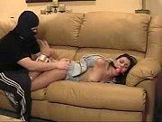Порнофильмы александро дель моро фото 557-537