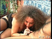 French amateur couple doing anal sex, sylion sex Video Screenshot Preview