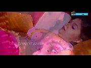 mruga vaancha telugu sexy full movie -2013 … desisex b grade sex scene