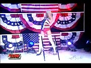 WWE Diva Kelly Kelly Strips, wwe sexy faet hot 3gp xx Video Screenshot Preview