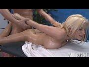 Смотреть ролики яапонке трахаюуча голые 3 фотография