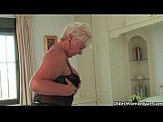 Гей порно два в одном видео