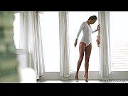 Ivana Sugar amazing foo...