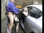 Смотреть порно онлайн вызвал проститутку