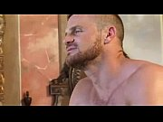 9aeb4edb7c691ea0cca9 – Gay Porn Video