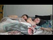 Hors σεξ grls mp4 com v πτέρυγα 3gp ochidayari coche hardcor hd dog king φωτογραφίες free images