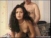 Порно красивые мамы трахаются со своими сыновьями