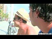 Секс порно тройное проникновение страстный трах три амбала и болнд фото 384-312