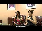 Частное видео знаменитостей порно