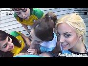 Сексуальные мамочки наездницы смотреть онлайн фото 163-449