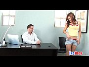 Meine frau porno sex dating österreich