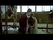 Asian woman pretending to be a cow milked him as a man boobs 2, animal sex man fucking cow sex videos comexy ladies korean teacher sex video 3gp download Video Screenshot Preview