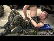 Порно ролики девственницы украинские дефлорация