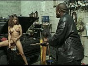 metro nasty video magazine 02 scene 6