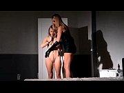 Порно вичеринки в закрытых клубах