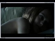 Teresa Palmer Nude Showing Pussy view on xvideos.com tube online.