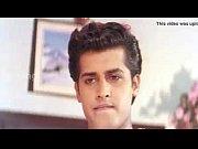 Indian High Profile Model Girl Romance In www.mahijain.co.in, call gir pona nabar nagapur maharashtra sex hd vio Video Screenshot Preview