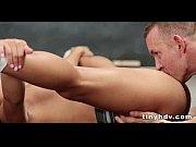 порно госпожа и раб