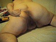 порно актриса stoya (стоя) фотосессия