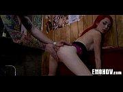 Эротика попка в креме фото 508-511