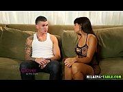 Секс видео лилипутов видео