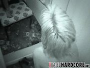 Spy Cam Sex in Fitting Room view on xvideos.com tube online.