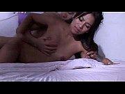 Movie22.net.Massage Girls Tales 2 movie 18+