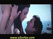 Preity Zinta all kissing scenes, prity zinta hot sexy video com Video Screenshot Preview