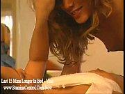 фото голых зрелых мамoчек