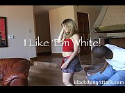 http://img-l3.xvideos.com/videos/thumbs/7c/5d/5f/7c5d5f799760dfa13cd3bc0654a20f44/7c5d5f799760dfa13cd3bc0654a20f44.3.jpg